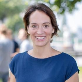 """'De ideale wereld' knipt fragment na kritiek Vlaams Belang: Groen en SP.A spreken van """"gevaarlijk precedent"""""""