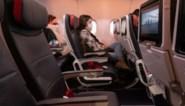 Het coronavirus vliegt mee: hoe gevaarlijk is het om op vakantie te gaan met het vliegtuig?