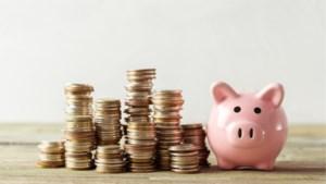 Meerderheid van de Belgen zou meer moeten sparen, maar hoe doe je dat en hoeveel moet je opzijzetten?