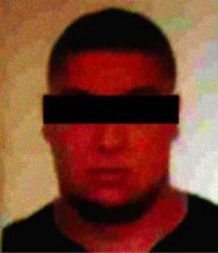 Kopstuk van Antwerpse drugsmaffia opgepakt in Dubai