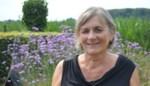 Sarah Boon (SP.A) wordt ereburgemeester