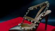 Valentino en Amazon samen naar rechtbank tegen namaakproducten