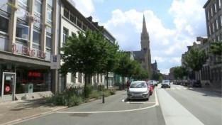 Groothandel Engels verlaat Antwerpen na 90 jaar en bouwt nieuw distributiecentrum in Malle