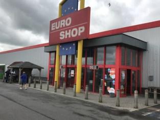 """Euro Shop ontsnapt aan boete van 320.000 euro voor verkoop namaakproducten: """"Ze waren te goeder trouw"""""""