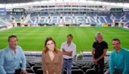 Vijftig zomerconcerten in Ghelamco Arena, tweehonderd toeschouwers toegelaten
