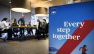 AXA start met personal banking