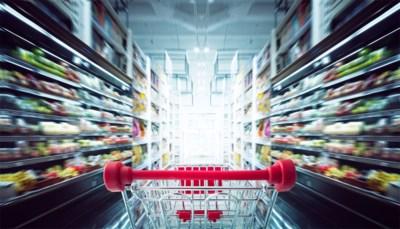 Supermarkten bedolven onder spontane sollicitaties door coronacrisis