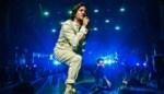 Rock Werchter opent zomerbar met optredens van Selah Sue en Bazart