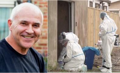Opgepakte verdachten in zaak rond moord op loodgieter weer op vrije voeten