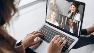 Belgen willen digitale lockdown-gewoontes houden