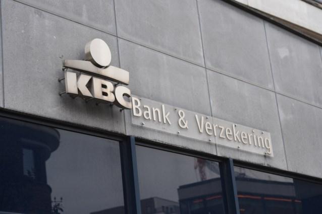 KBC gaat 'digital first' en lanceert AI-assistent