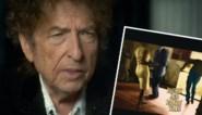 RECENSIE. 'Rough & rowdy ways' van Bob Dylan: Iedereen Bob *****