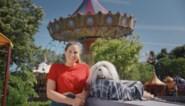 Plopsa lanceert instructievideo met Samson & Marie om iedereen welkom te heten in 'Plopsafstand'