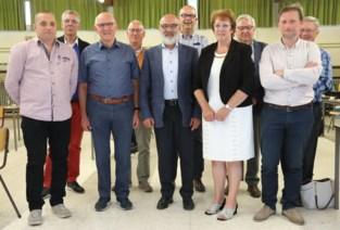 Nieuwe structuur voor katholiek basisonderwijs in Noorden Waasland