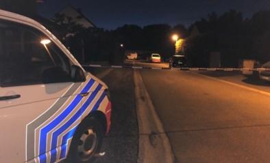 Twee broers gewond bij schietincident aan woning