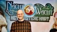 """Studio 100-baas Hans Bourlon verwacht 70 miljoen euro omzetverlies door coronacrisis: """"Dramatisch verlies"""""""