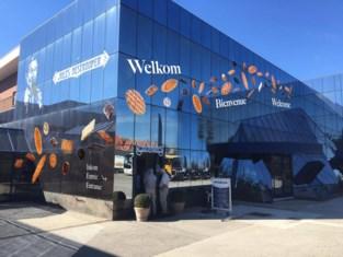 Vernieuwd Bezoekerscentrum Destrooper opent opnieuw de deuren