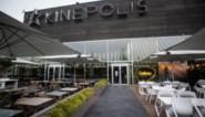Kinepolis pakt deze zomer uit met drive-in films