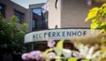 """Heist-op-den-Berg en Hulshout bundelen krachten: """"Verouderde rusthuizen klaarmaken voor toekomst"""""""