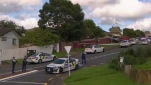 Schietpartij tijdens routinecontrole: voor het eerst in elf jaar agent doodgeschoten in Nieuw-Zeeland