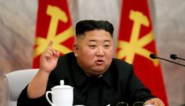 Noord-Korea gaat pamfletten sturen naar Zuid-Korea