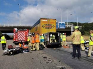 "Ongevallen in Destelbergen: ""Gemeente telkens in negatief daglicht"""