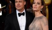 Angelina Jolie scheidde van Brad Pitt voor haar kinderen