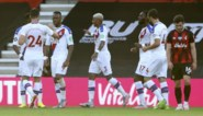 Crystal Palace en Christian Benteke pakken drie punten bij Bournemouth en wippen over Arsenal