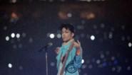 """Gitaar """"Blue Angel"""" van Prince geveild voor 500.000 euro"""