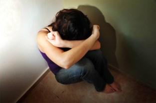 Zes jaar cel voor verkrachting van kwetsbare tiener