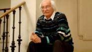 """De grootste kunstdief van Europa is overleden: Erik 'de Belg' stal 6.000 werken """"uit liefde voor de kunst"""""""
