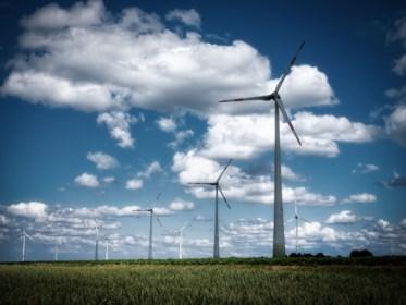 Donderdag beslist Europees Hof of Vlaamse normen windturbines onwettig zijn