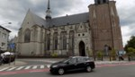 Livestream in kerk of drive-in aan oude brandweerkazerne: scholen gaan creatief om met proclamaties