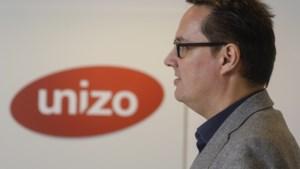 """Unizo: """"Stemming onder zelfstandigen flink verbeterd"""""""