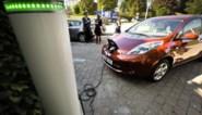 Per duizend auto's zijn er geen vier elektrisch: wat houdt ons tegen? En is die afkeer terecht?