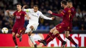 """Italiaanse topvoetballer vecht terug tijdens overval: """"Ik sloeg hem met twee vuisten"""""""