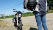 """Vias-studie: """"Een systematische vervanging van het autoverkeer door gemotoriseerde tweewielers zou zonder meer naar meer verkeersdoden leiden"""""""