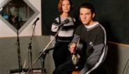 Jongerenserie 'Wat nu weer?!' opnieuw op tv, maar zonder acteur veroordeeld voor kinderporno en jodenhaat