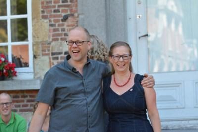 Jan Van Hee vervangt Cindy Roelandt in gemeenteraad