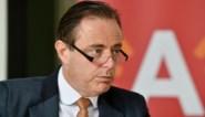 """Bart De Wever: """"De Vlaming racistisch? Ik geloof daar geen snars van"""""""