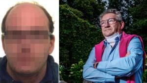 """24 hechtingen later is Brugse burgemeester opnieuw thuis: """"En zeggen dat ik ooit z'n leven heb gered"""""""