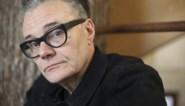 Oostende lanceert online talkshow met Marcel Vanthilt