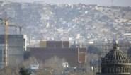 Minstens veertien doden bij drie taliban-aanslagen in Afghanistan