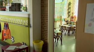 Kinderarmoede neemt toe: Boom en Antwerpen scoren slecht