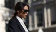 Ging Victoria Beckham stiekem naar de kapper tijdens de lockdown?