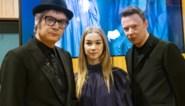 Eurovisiesongfestival: nog maar 18 van de 41 landen herkansen in 2021 met zelfde kandidaat