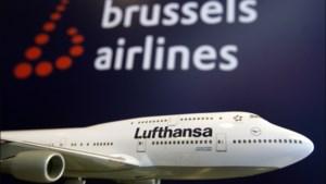 Dag van de waarheid voor Brussels Airlines: deze 5 scenario's liggen op tafel