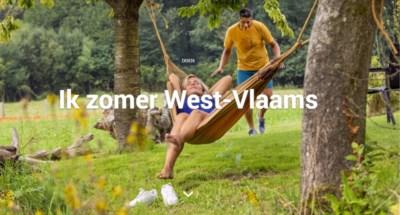 Van 'Zullepicknick' tot 'Peloezetoeren': provincie investeert 1,2 miljoen euro in coronaveilig zomeren