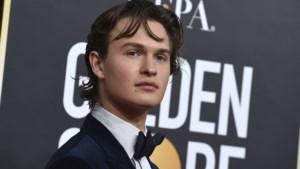 Hollywoodacteur Ansel Elgort ontkent beschuldiging dat hij 17-jarig meisje verkrachtte