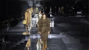 Burberry kiest voor modeshow in de openlucht en iedereen is welkom